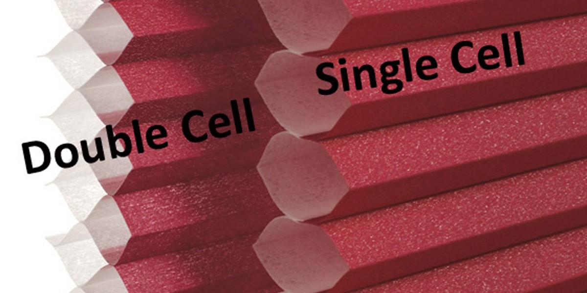 Cellular Types