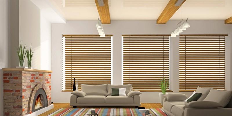 viewline-blind-shade