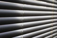 mini-blind-window-shade-texture-600