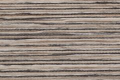 Grasscloth_Blackout_Taupe