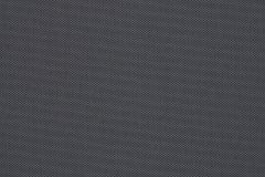Softview_1%_Charcoal_Grey