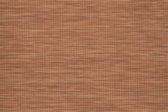 Softwood_Blackout_Russet