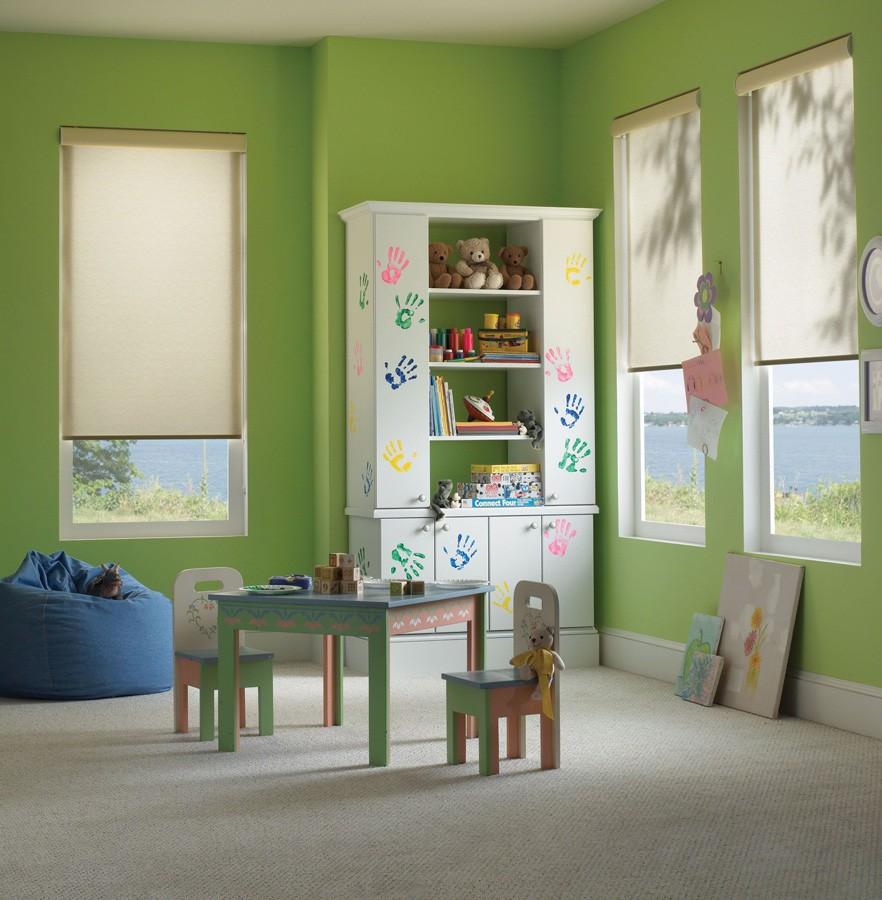 childs room-2