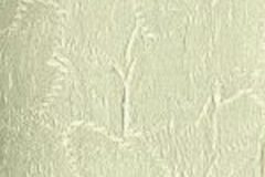 1246_athens_green-mist