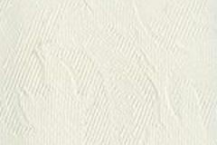 1725_duo_off-white