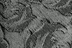 2629_provincial_graphite