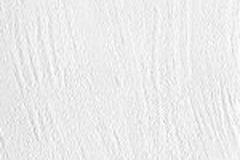 3047_riptide_snow-white