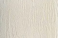3055_riptide_cotton