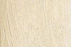 3063_riptide_coastal-beige