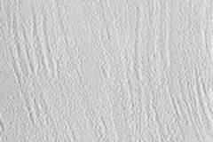 3080-Riptide-Pure-Gray