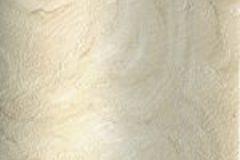 3093-troubadour-s-cream