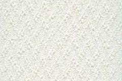 3190-Dobby-Soft-White