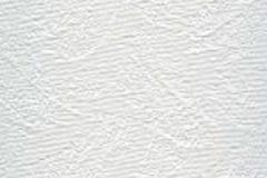 3570-Fanfare-White