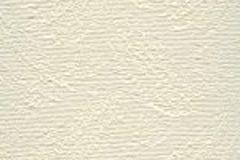 3571-Fanfare-Ivory