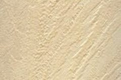 3724-Motif-Sand