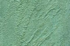 3725-Motif-Emerald