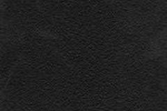 4007-Finesse-Black-Tie