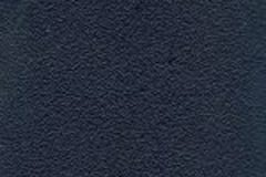 4008-Finesse-Midnight-Blue