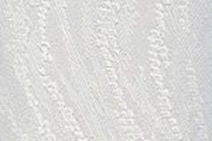 4135-Wavelet-Pearl