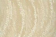 4137-Wavelet-Beach