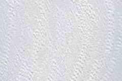 4139-Wavelet-Iceberg