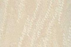 4141-Wavelet-Softest-Rose