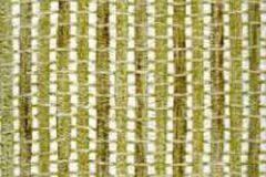 4154-Raffia-Twig