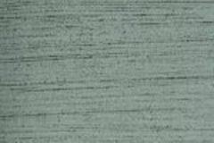 4181-cadence-sea