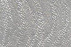4371-Glitz-Silver