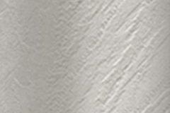 4729-Motif-S-Silver