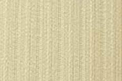 5803-Sandstone