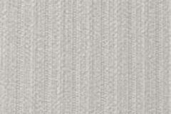 5804-Gray