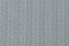 5805-Blue-Haze