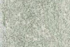 5830-Cala-Moss