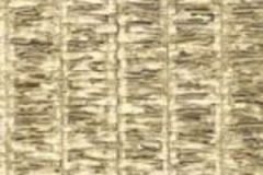 5841-Rattan-Nutmeg
