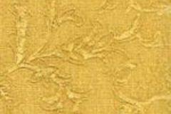 5861-Filigree-Golden