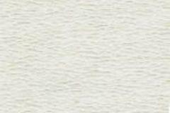 HU2020-HUmmock-Cream
