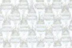 MA8540-Macrame-Cotton