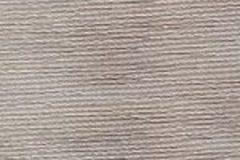 SE1604-Silk-Elegance-Revere