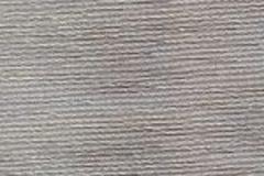 SE1643-Silk-Elegance-Stainless