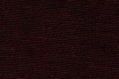 SE1677-Silk-Elegance-Cranberry