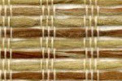 SO5802-Softesque-Wheatfield