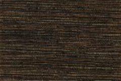 TE1082-Terrane-Cocoa