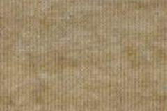 blackout-beige-heather