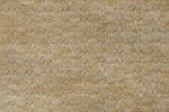 contrast-beige-heather