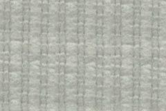 contrast-gray