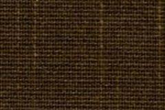 ithaca-brown-sugar