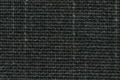 ithaca-charcoal