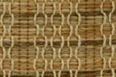 macrame-bamboo