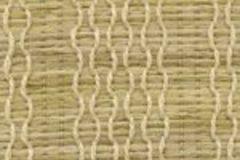 macrame-desert-beige